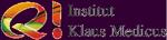Quantenintelligenz – Q! Institut Logo
