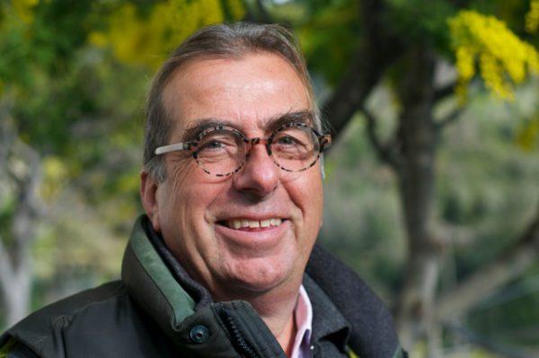 Klaus Medicus
